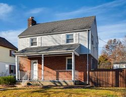 Foreclosure - Dunmurry Rd - Dundalk, MD