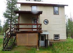 Foreclosure - Deer Creek Rd - Baker City, OR