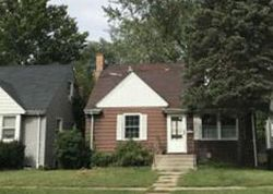 Foreclosure - E 144th Pl - Dolton, IL