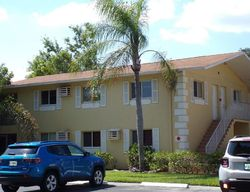 Country Rd Unit 201, Fort Myers FL
