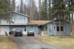 Foreclosure - Smith Rd - Soldotna, AK
