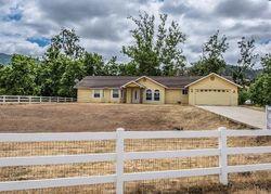 Foreclosure - Big Oak Rd - Sanger, CA