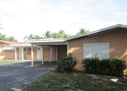 W Lake Dr, West Palm Beach FL