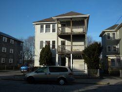 Burnside Ave, Woonsocket RI