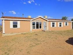 Foreclosure - 12th St Sw - Rio Rancho, NM