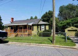 Foreclosure - Fairview Ave - Pennsville, NJ