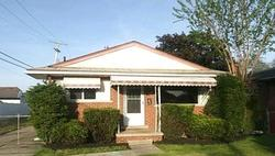 Foreclosure - Mortenview Dr - Taylor, MI