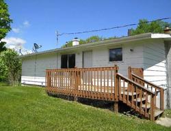 Foreclosure - E Townline Lake Rd - Gladwin, MI