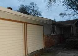 Foreclosure - Canyon Rd - Redding, CA
