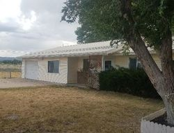 Foreclosure - S El Cajon Cir - Springerville, AZ