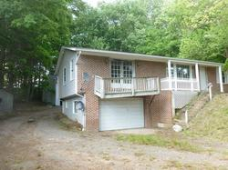 Foreclosure - Old Lottsford Rd - Bowie, MD