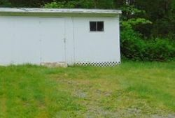 Foreclosure - Thurston Rd - Dickerson, MD