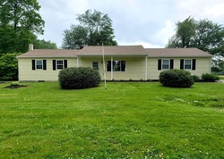 Foreclosure - Ash Rd - Coatesville, PA