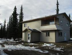 Foreclosure - Hollowell Rd Unit 5 - North Pole, AK