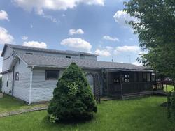 Foreclosure - Highway 421 N - Milton, KY