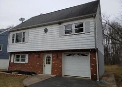Foreclosure - Dorsa Ave - Wayne, NJ