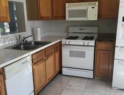 Foreclosure - Beverly Ct - Frederick, MD