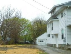 Foreclosure - N Walnut St - Lansing, MI