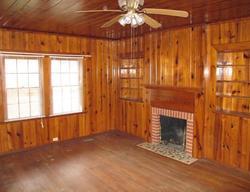 Foreclosure - Oglethorpe Way - Thomaston, GA