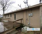 W 55th St, North Little Rock AR