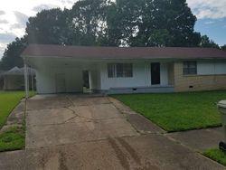 Cliffdale St, Memphis TN