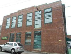 Allen St Unit 11, Hazleton PA