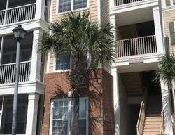 Foreclosure - Campfield Dr Unit 1102 - Jacksonville, FL