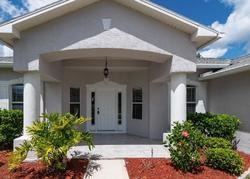 Roxanne Ln, Palm Coast FL