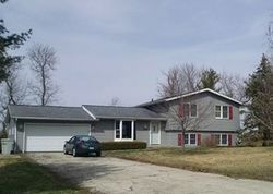 Foreclosure - Cambridge Rd - Kingston, IL