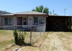 Foreclosure - Ne Willow St - Roseburg, OR