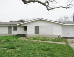 MORROW DR, Corpus Christi, TX