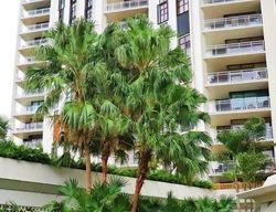 Quayside Ter , Miami FL