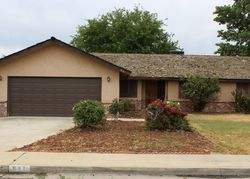 Foreclosure - S 19th Ave - Lemoore, CA
