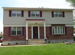 Foreclosure - Grierson Rd - Randallstown, MD