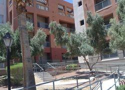 E Agate Ave Unit 20, Las Vegas NV
