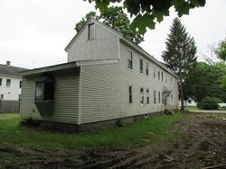 Foreclosure - Rivulet St - Uxbridge, MA