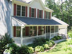 White Oak Ct, Harpers Ferry WV