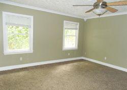 Foreclosure - Centerhill Ave - Morgantown, WV