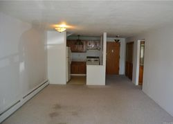 Foreclosure - Bull Hill Ln Apt 114 - West Haven, CT