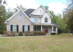 Mcgregor Cir, Richmond Hill GA