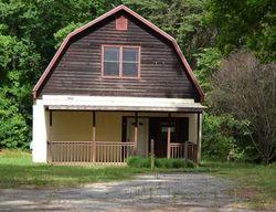 Cabin Dr, Farmville VA