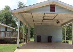 Foreclosure - Highway 212 E - Monticello, GA