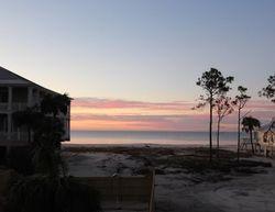 Gulf Pines Dr, Port Saint Joe FL