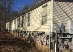 Foreclosure - Cata Rd - Cumberland, VA