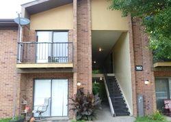 Foreclosure - Wildwood Cir Apt 112 - Louisville, KY
