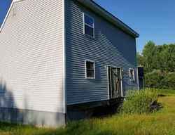 Foreclosure - Prentiss Ln - Skowhegan, ME