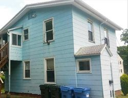 Foreclosure - Carter Ave - Norwich, CT