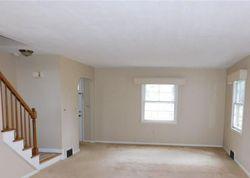 Foreclosure - Church Hill Rd - Ledyard, CT