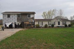 E 1850th Rd, Dennison IL