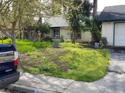 Foreclosure - San Jose Ave - Madera, CA